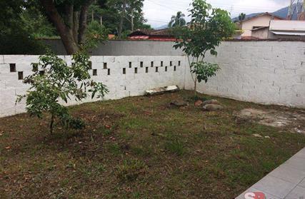 Chácara / Sítio para Venda, Centro de Peruíbe
