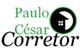 Paulo César Corretor