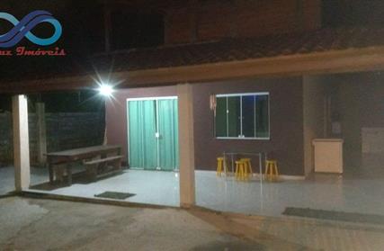 Casa Térrea para Venda, Praia da Maranduba