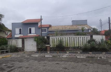 Sobrado / Casa para Venda, Agenor de Campos