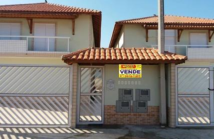 Condomínio Fechado para Venda, Agenor de Campos