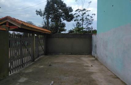 Condomínio Fechado para Venda, Balneário Jussara