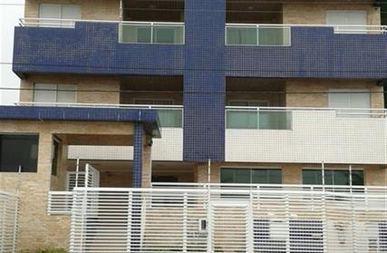 Apartamento para Venda, Centro Mongaguá