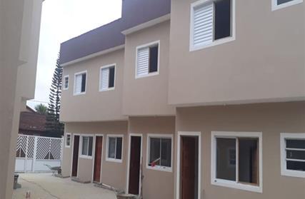 Casa Térrea para Venda, Gaivota(Cibratel ll)