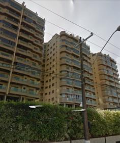 Apartamento Duplex para Venda, Centro Mongaguá
