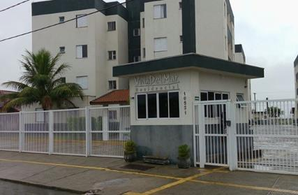 Apartamento para Venda, Balneário Flórida Mirim