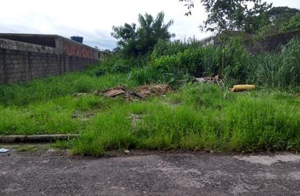 Terreno para Venda, Balneário Itaguaí