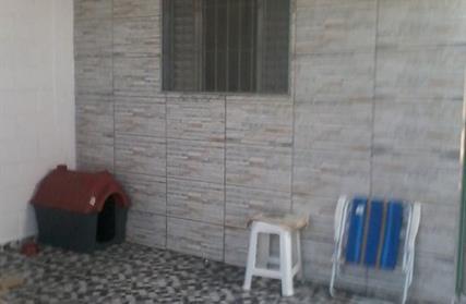 Casa Térrea para Venda, Balneário Iemanjá