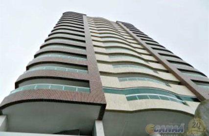 Apartamento para Venda, Vila São Paulo