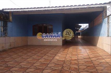 Casa Térrea para Venda, Balneário Itaguaí