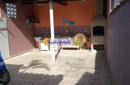 Casa Térrea para Venda, Balneário Regina Maria