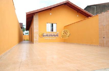 Casa Térrea para Venda, Jardim Santa Terezinha