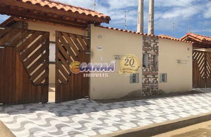 Casa Térrea para Venda, Bopiranga