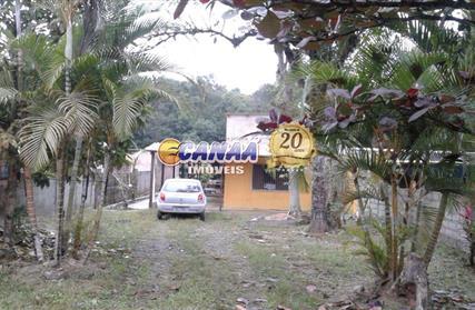 Chácara / Sítio para Venda, Agenor de Campos