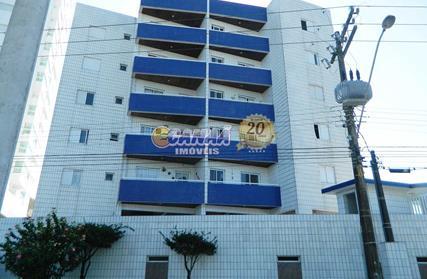 Apartamento para Venda, Esmeralda
