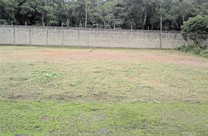 Terreno para Venda, Centro de Peruíbe