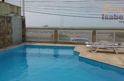 Condomínio Fechado para Venda, Aruan