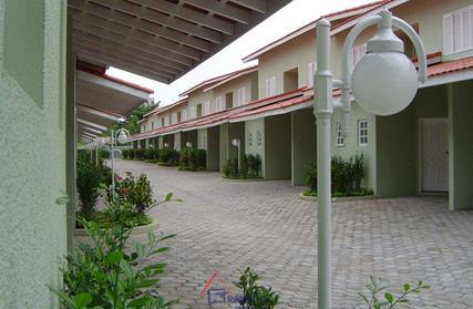 Condomínio Fechado para Venda, Centro Mongaguá