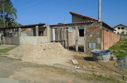 Casa Térrea para Venda, Balneário Arara Vermelha