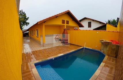 Casa Térrea para Venda, Vila Seabra