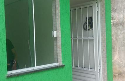 Kitnet / Loft para Venda, Jardim Suarão