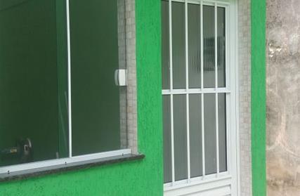 Kitnet / Loft para Venda, Balneário Flórida Mirim