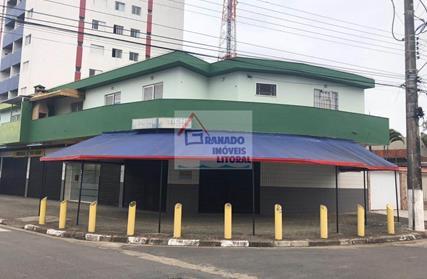 Apartamento para Venda, Agenor de Campos