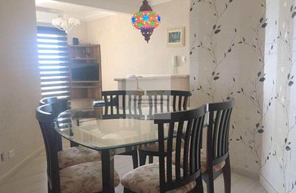 Apartamento para Venda, Vila Mirim