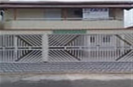 Casa Térrea para Venda, Glória