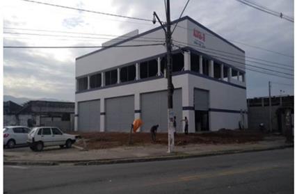 Sala Comercial para Alugar, Samambaia