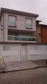 Sobrado para Venda, Vila São Jorge