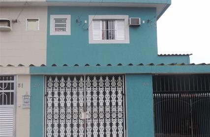Casa Térrea para Venda, Esplanada dos Barreiros