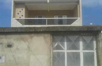 Condomínio Fechado para Venda, Balneário Japura