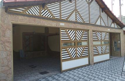 Condomínio Fechado para Venda, Vila Mar