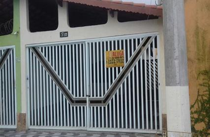 Condomínio Fechado para Alugar, Maracanã