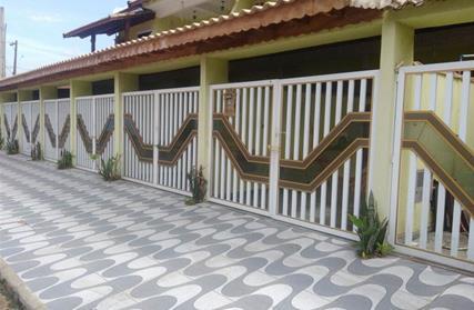Casa Térrea para Venda, Jardim Trevo