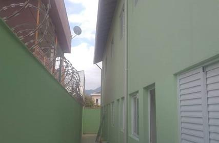 Apartamento para Venda, Parque das Américas