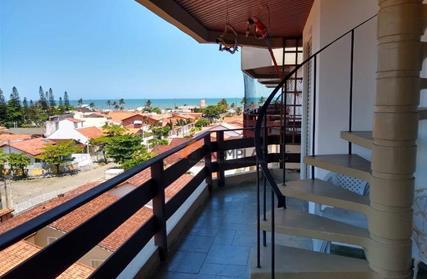 Apartamento para Venda, São João Batista I