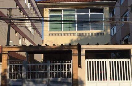 Casa Térrea para Venda, Gonzaga