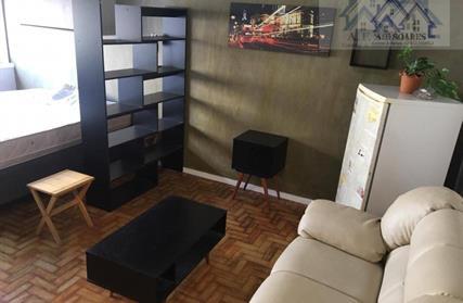 Kitnet / Loft para Alugar, José Menino
