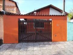 Casa Térrea para Venda, Jardim Santana