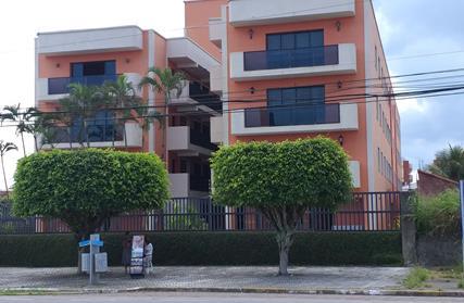 Apartamento para Venda, Três Marias