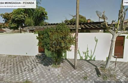 Terreno para Venda, Jardim Santana
