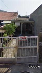 Casa Térrea para Venda, Cidade das Crianças