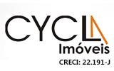 Cycla Imóveis