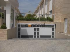 Casa Térrea para Venda, Jardim Enseada