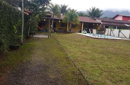 Terreno para Venda, Boracéia
