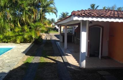 Apartamento para Venda, Morada da Praia
