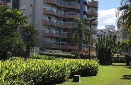 Apartamento para Venda, Riviera de São Lourenço