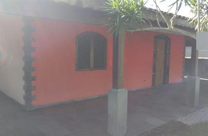 Casa Térrea para Venda, Morada da Praia